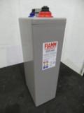 Аккумулятор FIAMM SMG 460 ( 6 OPzV 420 ) - фотография