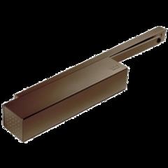 TS 92B EN-1-4 Дверной доводчик Dormakaba коричневый