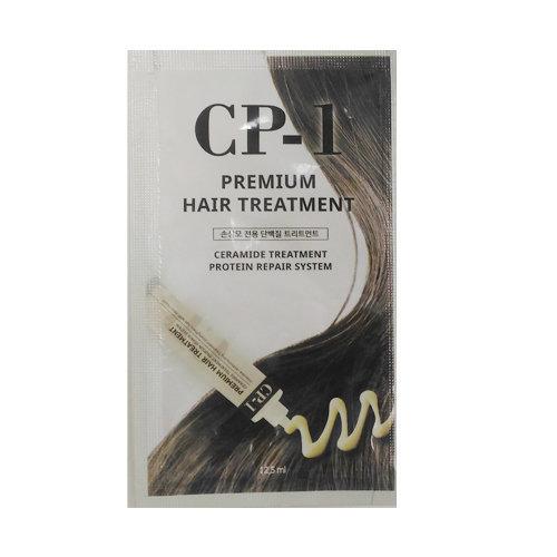 ESTHETIC HOUSE Пробник/Протеиновая маска для волос CP-1 Premium Protein Treatment, 12,5 мл