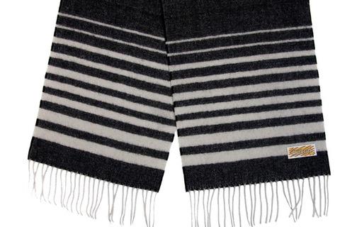 Шерстяной шарф 30491-30500 SH1