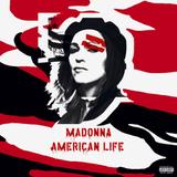 Madonna / American Life (Single)(2x12