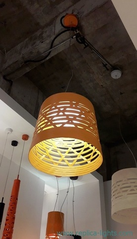 replica TRESS by FOSCARINI