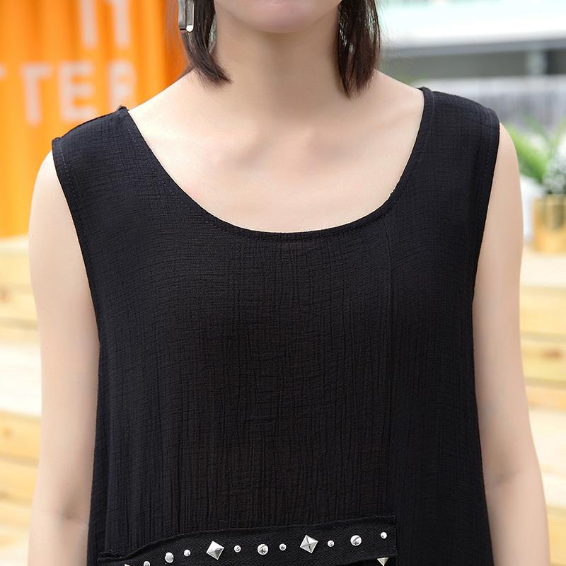 Платье «ODTAN»