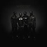 Weezer / Weezer (Black Album)(CD)
