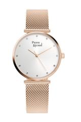 Женские часы Pierre Ricaud P22035.91R3Q