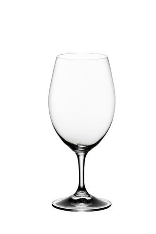 Набор из 2-х бокалов для  красного вина Double Magnum 995 мл, артикул 6408/01. Серия Ouverture