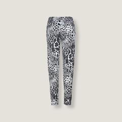 Женские брюки пижамные E19K-82D101