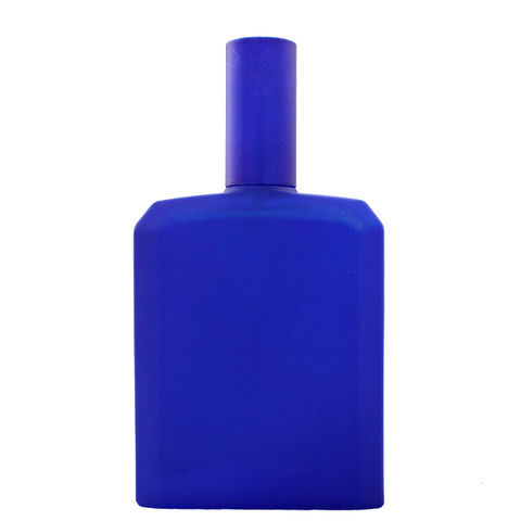 Тестер Histoires de Parfums This Is Not A Blue Bottle 100 ml (у)