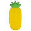 Пенал Pineapple