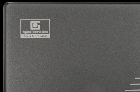 Варочная поверхность ICS 604 GR