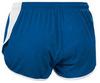 Мужские шорты Asics Short Michael (T235Z6 4301) фото