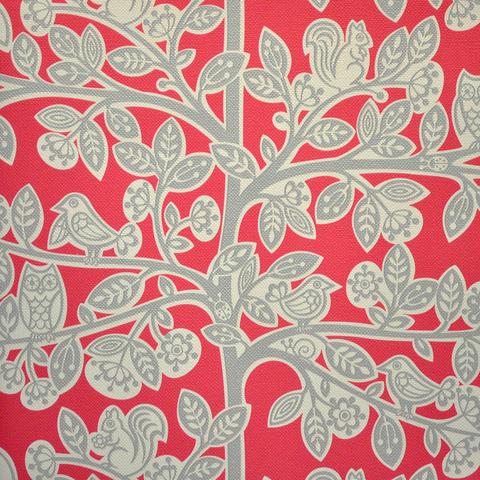 Обои Grandeco (Ideco) Jack'n Rose LL-06-09-1, интернет магазин Волео
