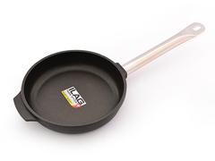 4200 FISSMAN Pro Сковорода 20 см