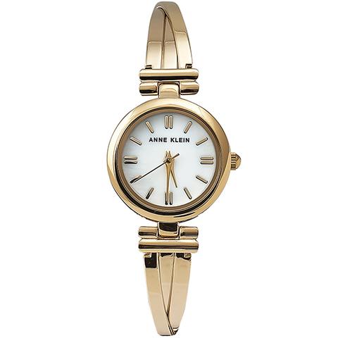 Часы наручные Anne Klein AK/1170MPGB