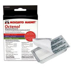 Приманка Октенол для уничтожителей Mosquito Magnet