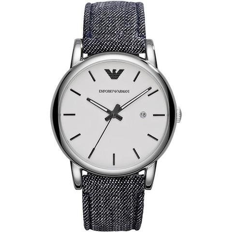 Купить Наручные часы Armani AR1696 по доступной цене