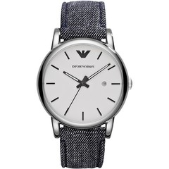 Наручные часы Armani AR1696