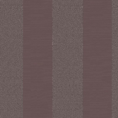 Обои Aura Texture World H2990707, интернет магазин Волео