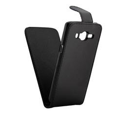 Чехол-книжка Samsung Galaxy A7 2016