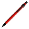 Pierre Cardin Actuel - Red & Black, шариковая ручка