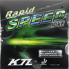 KTL Rapid Speed