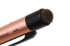 Шариковая ручка-стилус Uni Jetstream Stylus (розовое золото)