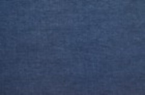 Твердые обложки Slim с покрытием ткань - (A4 - 304 x 212 мм). Упаковка  20 шт. (10 пар). Цвет: синий.
