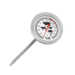 Термометр аналоговый ТБ-3-М1