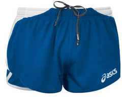 Мужские шорты Asics Short Michael (T235Z6 4301)