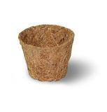 Coco pot d 5 cm