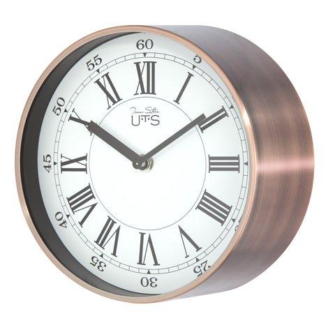Часы настенные Tomas Stern 4015AC