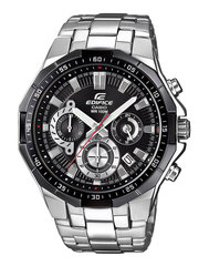 Мужские часы CASIO EDIFICE EFR-554D-1AVUEF