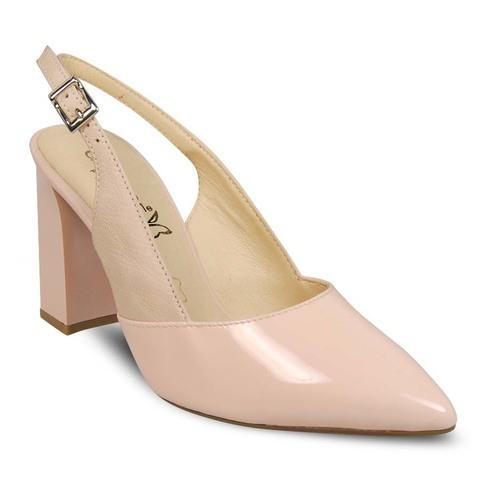 71b48777e Caprice в интернет-магазине обуви