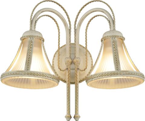 INL-6115W-02 Ivory Gold