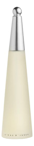 Issey Miyake L'eau D'Issey W edt 25ml