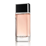 Givenchy DAHLIA NOIR (30 ml) edP
