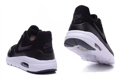Nike-Air-Max-87-Ultra-Moire-White-Black-Krossovki-Najk-Аir-Maks-87-Ul'tra-Mor-Belye-Chernye