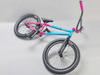 BMX велосипед Mafiabikes Madmain Cotton Candy