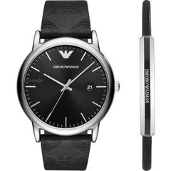 Мужские наручные часы Emporio Armani AR80012