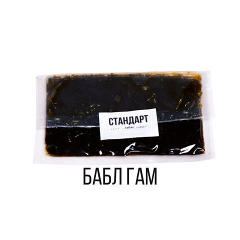 Табак СТАНДАРТ 100 г Бабл Гам