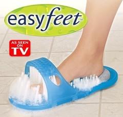 Спа-система Easy Feet (Изи Фит)