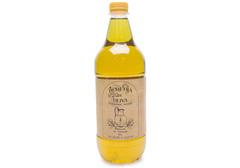 Масло оливковое для жарки и салатов Demetra de oliva, 900мл
