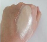 Увлажняющий ВВ крем с гиалуроновой кислотой Milky Piggy Elizavecca