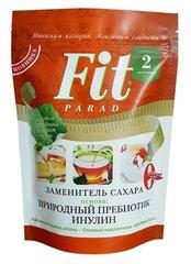 Заменитель сахара ФитПарад №11, допайк 200 гр. (Питэко)
