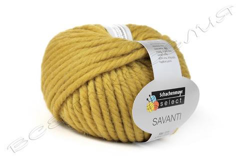 Пряжа Селект Саванти (Selecte Savanti) 05-92-0004 (04728)