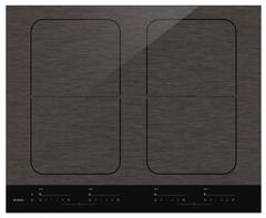 Варочная панель Asko HI1655M