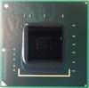 QG82945GSE SLB2R чип Intel