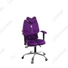 Детское ортопедическое кресло Fly