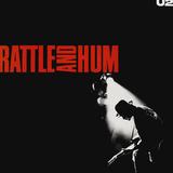U2 / Rattle And Hum (2LP)