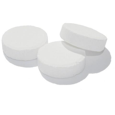 Дезинфицирующее средство Дезитабс таблетка 3,4 гр